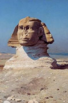Ancient Ruins, Ancient Egypt, Great Pyramid Of Giza, Pyramids Of Giza, Stone Work, Cairo, Cool Places To Visit, Mount Rushmore, Sphynx
