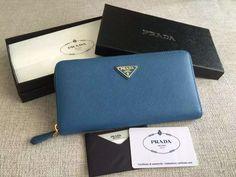 prada Wallet, ID : 51847(FORSALE:a@yybags.com), prada past season handbags, prada small black purse, prada womens backpack, prada bag catalogue, cheap prada handbags online, prada briefcase for women, prada handbag sale online, prada small handbags, where to buy prada online, prada wallet online, prada mens leather briefcase #pradaWallet #prada #pink #prada