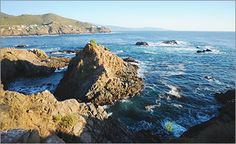 Experience your West Coast Getaway with Princess Cruise Lines.