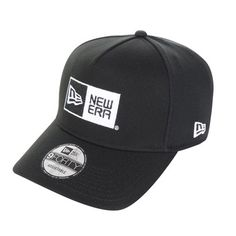 Boné New Era Snapback Corporate Preto 9e57a7c12f7