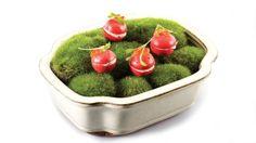 Full Chef Line-Up Confirmed for 15th Annual World Gourmet Festival at Four Seasons Hotel Bangkok. #WGF2014 #FSTaste #Bangkok