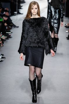 Tom Ford | Fall 2014 Ready-to-Wear Collection | Style.com