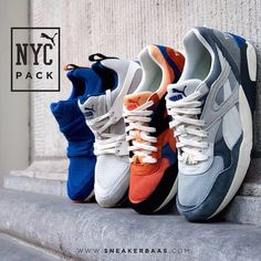 Where Buy Original Men's Nike Air Max 95 Essential Knicks