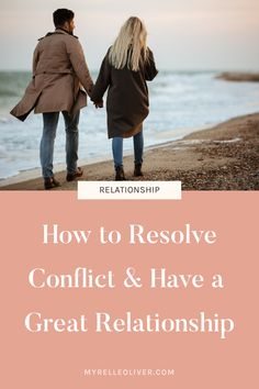 Stop fighting. Build a happy and healthy relationship. Create trust, be more intimate and live a life full of passion with your boyfriend, husband, spouse or partner. Here are ways to resolve conflict in your relationship. #relationshiptips #relationshipadvice #relationship #marriage #marriageadvice