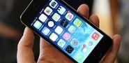 iOS 7 Makes the iPhone Feel Reborn