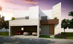 casa en venta en la joya privada residencial - metroscubicos