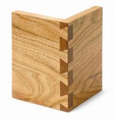 houtverbindingen - Google zoeken