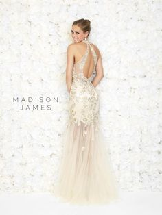 Madison James Collections: Style: 15-141