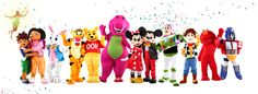 Daycares, Mont Real, Party Entertainment, Party Shop, Corporate Events, Schools, Birthday Parties, Entertaining, Fun