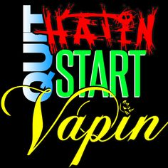 #vapin #whiterhino #whiterhinoproducts #whiterhinolife http://www.whiterhinoproducts.com