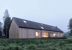 Baumeister der Alpen - Holzbaupreis Voralberg 2013 verliehen