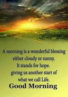 Good Morning Wishes Friends, Good Morning Msg, Good Morning Friends Quotes, Good Morning Image Quotes, Morning Quotes Images, Good Morning Beautiful Quotes, Good Day Quotes, Good Morning Picture, Good Morning Greetings