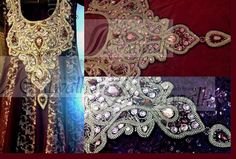 Eid collection   Email:immisbah@gmail.com