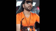 #Dil de Varke #car drive #Dosto aa #song kiddan lagya?zaroor dasyo #selfievideo #punjabisong #dilpunjabi #singing  Plz like and share my pins.. https://www.facebook.com/LUCKYBROOfficial/