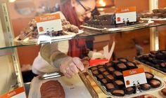 Tallarico's Chocolate's is one of the best in the country and makes the perfect gift   http://www.mcall.com/news/local/mc-pictures-chocolates-valentines-day-20150213-photogallery.html