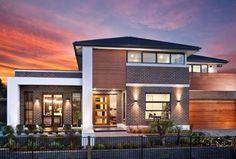 8 Masterton Ideas Masterton House Design New Homes