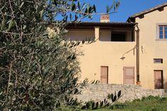 L'Olivo Italiano - Scuola di Lingua e Cultura Italiana presso l'Antico Spedale del Bigallo - Bagno a Ripoli (FI) http://www.lolivoitaliano.it/