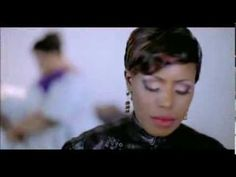 (131) MoniQue - Power Flow (Official Music Video) - YouTube