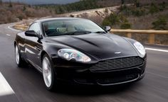 Get a car with this cheap car hire service. Click here http://billighyrbil.yolasite.com/