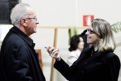 INFORMATIVO GERAL: A Igreja não deve cuidar de si mesma, mas do povo