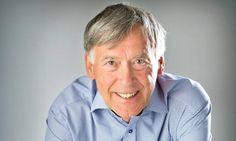Inflammation af stress og siddesyge er vores tids pest »Hvordan man har det i alderdommen, afspejler hvordan man har levet sit liv,« forklarer Bertil Marklund