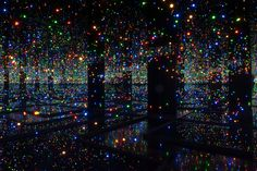 Google Image Result for http://archaesthetic.files.wordpress.com/2012/04/infinity-mirrored-room-filled-with-the-brilliance-of-life-kusama.jpg