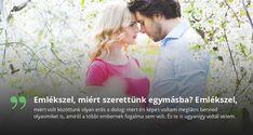 Merida, Couple Photos, Couples, Couple Photography, Couple, Romantic Couples, Couple Pics