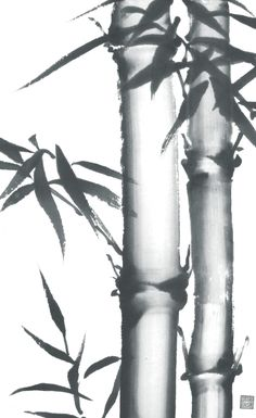 Learn Chinese Brush Painting Techniques