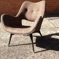 30 Best Mc Furniture Grant Featherston Australia Images