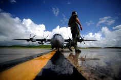 DoD photo by Staff Sgt. Manuel J. Martinez, U.S. Air Force