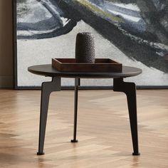 LASER pöytä - Innovation Living - Futonnetti.fi Innovation, Table, Furniture, Home Decor, Decoration Home, Room Decor, Tables, Home Furnishings, Home Interior Design