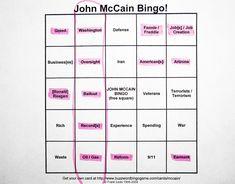 Buzzword Bingo - Wikipedia regarding Bingo Card Template Word - Sample Business Template Bingo Card Template, Blank Bingo Cards, Report Card Template, Greeting Card Template, Visiting Card Design Psd, Visiting Card Templates, Buzzword Bingo, School Report Card, Teacher Cards