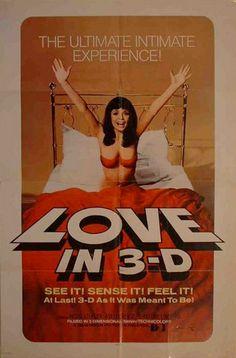 smotret porno kino erotika