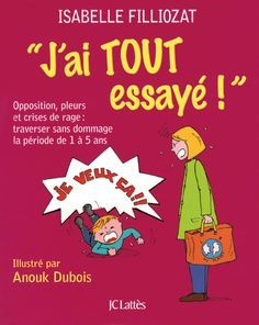 by Anouk Dubois, Isabelle Filliozat and Read this Book on Kobo's Free Apps. Discover Kobo's Vast Collection of Ebooks and Audiobooks Today - Over 4 Million Titles! Book Club Books, Books To Read, My Books, Super Nani, Catherine Gueguen, Rage, Importance Of Library, Education Positive, Burn Out
