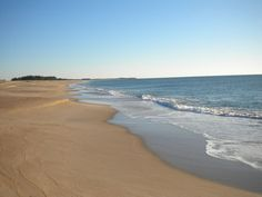 Beaches Ocean Community Chamber Of Commerce Ri Rhode Island