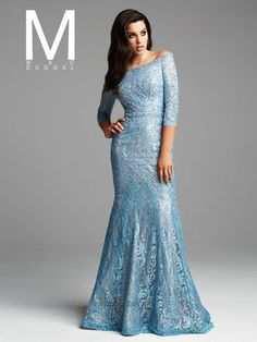 Couture by Mac Duggal 80495D