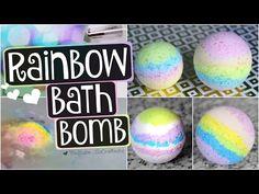 4 Ways to Make Bath Bombs - wikiHow
