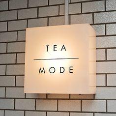 Cheapest Furniture Market In Kolkata Info: 6236238480 Restaurant Signage, Shop Signage, Retail Signage, Signage Design, Branding Design, Logo Design, Directional Signage, Wayfinding Signage, Bubble Tea Shop
