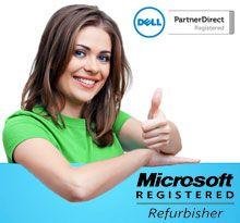 Serviciul nostru clienti este disponibil Luni-Vineri 09-17:30. Sunati-ne la 033 11 00 411 / 0755-560.825 . Two Hands