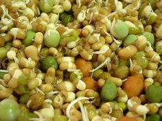 usal recipe: maharashtrian usal recipe, usal pav step by step recipe