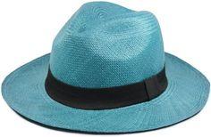 d31536264c62d 8 melhores imagens de chapeu Panama