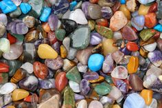 Reiki healing stones is another tool to achieve energy healing through chakra healing. Here we discuss the meanings, benefits and how the it work. Reiki Stones, Healing Stones, Crystal Healing, Crystals And Gemstones, Stones And Crystals, Diagnosing Fibromyalgia, Root Chakra Healing, Plexus Solaire, Les Chakras