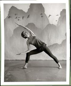36 best yoga is everywhere images  ashtanga poses yoga
