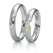 Βέρες : 4041-4042 Rings Cool, Ring Verlobung, Wedding Rings, Engagement Rings, Jewelry, 1, Cushion Wedding Bands, Estate Engagement Ring, Gold Wedding Rings