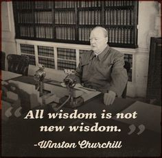 It's Important to Know History The Churchill School of Adulthood — Lesson Cultivate a Nostalgic Love for HistoryThe Churchill School of Adulthood — Lesson Cultivate a Nostalgic Love for History Lion Bible Verse, Bible Verses, Christian Life, Christian Quotes, Cogito Ergo Sum, Art Of Manliness, Warrior Quotes, Historical Quotes, Churchill