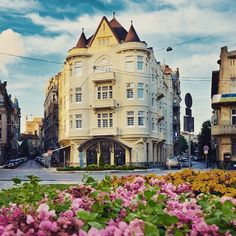 """#Lviv #art #Львів #photos"""