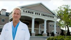 Michael Lange, Optometric Physician and Certified Nutrition Specialist discusses proper diet for macular degeneration. Lange Eye Care and Fortifeye Vitamins Dry Eye Treatment, Natural Treatments, Future Eyes, The Villages Florida, Lasik Eye Surgery, Eye Vitamins, Eye Center, Quites, Health Education