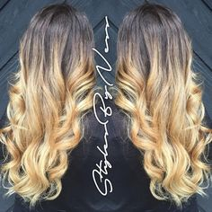B|A #hairstylist #cosmetology #stylist #evo #kenra #pensacolahairstylist #escambiahairstylist #floridahairstylist #pensacolahair #floridahair #salon #floridasalon #hairinspo #hairinspiration #pensacolablog #floridablog #abeautifulmess #hairpainting #colorist #cosmossalon #cosmosteam #modernsalon #kenracolorline #850salons #850likes #beforeandafter #behindthechair #pensacolastylist #850stylist #pensacolasalons * * * * * * * * @modernsalon @behindthechair_com @hairaddictionmag…