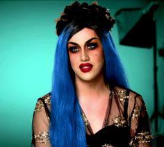 825 best 好きなやつ images on pinterest drag queens rupaul drag