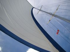 sailing... Ferris Wheel, Sailing, Fair Grounds, Photography, Travel, Candle, Photograph, Viajes, Photo Shoot